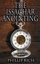 The Issachar Anointing