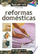 Reformas dom  sticas