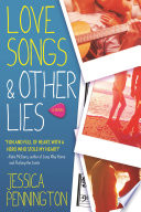Love Songs   Other Lies Book PDF