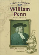 a biography of the life and careers of william penn adair rodgers A biography of william penn adair rogers biography of william penn adair rogers, amrican actor and cowboy not sure what i'd do proofreading jobs essay.
