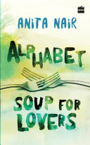 From Alphabet Soup to Lover