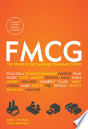 FMCG: The Power of Fast-Moving Consumer Goods