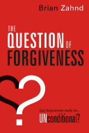 download ebook the question of forgiveness pdf epub