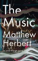download ebook the music: a novel through sound pdf epub