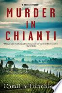 Book Murder in Chianti