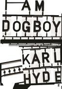 I Am Dogboy Book PDF
