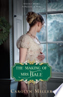 The Making of Mrs. Hale To Find Out How Painful That