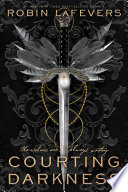 Courting Darkness Book PDF