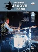 Jost Nickel s Groove Book