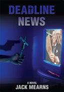 Book Deadline News