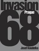 Invasion 68  Prague