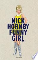Funny Girl