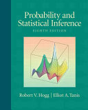 probability-and-statistical-inference
