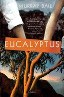 download ebook eucalyptus pdf epub