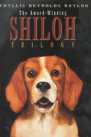 Shiloh Trilogy Paperback Boxed Set