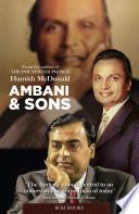 Ambani   Sons