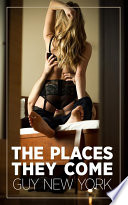 The Places They Come
