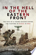 In the Hell of the Eastern Front Book PDF