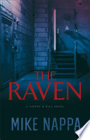 The Raven  Coffey   Hill Book  2