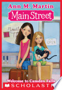 Main Street  1  Welcome to Camden Falls Book PDF