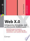 Web X 0
