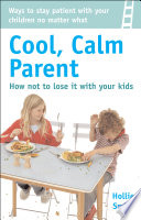 cool calm parent