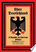 ber Deutschland