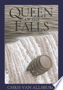 Queen of the Falls Book PDF