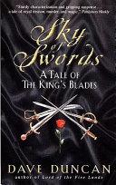 Sky of Swords