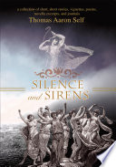 Silence and Sirens
