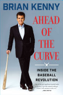 Ahead of the Curve From Baseball S Present And Past To Examine Why