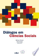 Diálogos em Ciências Sociais
