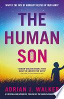The Human Son Book PDF