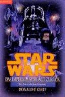 Star Wars. Das Imperium schlägt zurück