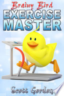 Brainy Bird Exercise Master Epub