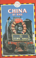 China by Rail