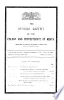 Feb 11, 1925
