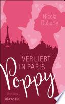 Poppy - Verliebt in Paris