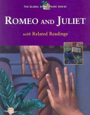 The Tragedy of Romeo and Juliet with Related Readings