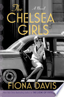 The Chelsea Girls Book PDF