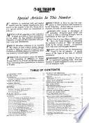 Oil Trade Book PDF