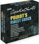 Poirot s Finest Cases