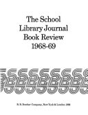 The Library Journal Book Review [Pdf/ePub] eBook