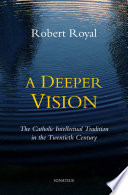 A Deeper Vision Prominent Participant For Many Years In
