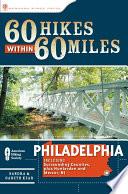 60 Hikes Within 60 Miles  Philadelphia