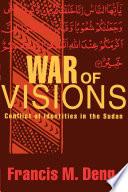 War of Visions