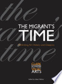 The Migrant S Time
