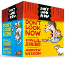 Don t Look Now 4