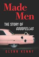 Book Made Men