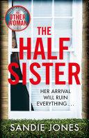 The Half Sister Book PDF
